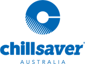 Chillsaver Logo